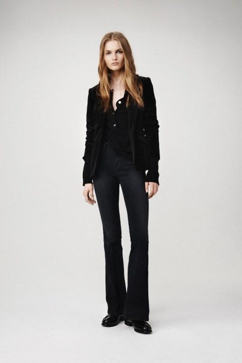 frame-denim-fw15-fashion-week-jeans-denim-27
