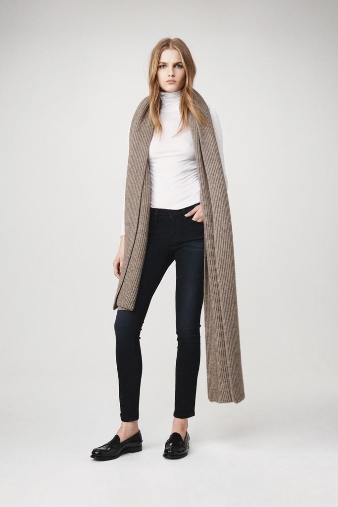frame-denim-fw15-fashion-week-show-jeans-denim-11