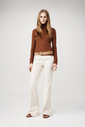frame-denim-fw15-fashion-week-show-jeans-denim-5