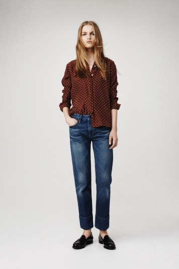 frame-denim-fw15-fashion-week-show-jeans-denim-9