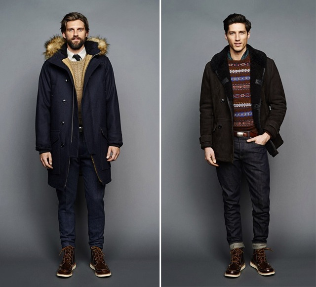 j-crew-fw15-jeans-denim-men