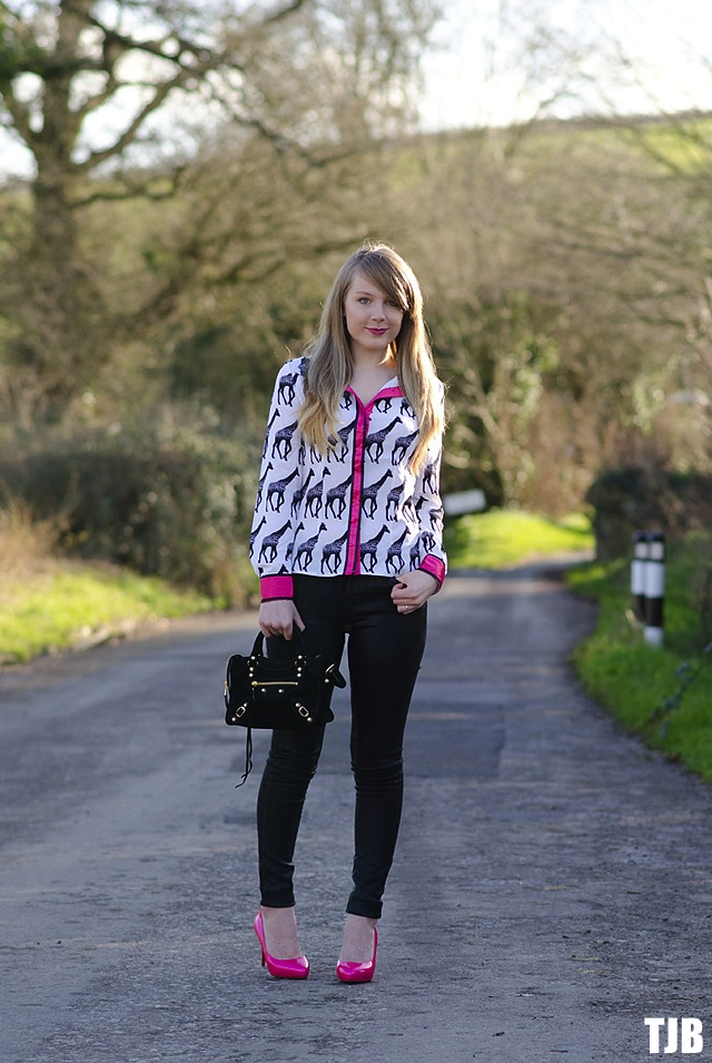 lorna-burford-british-uk-fashion-style-blogger