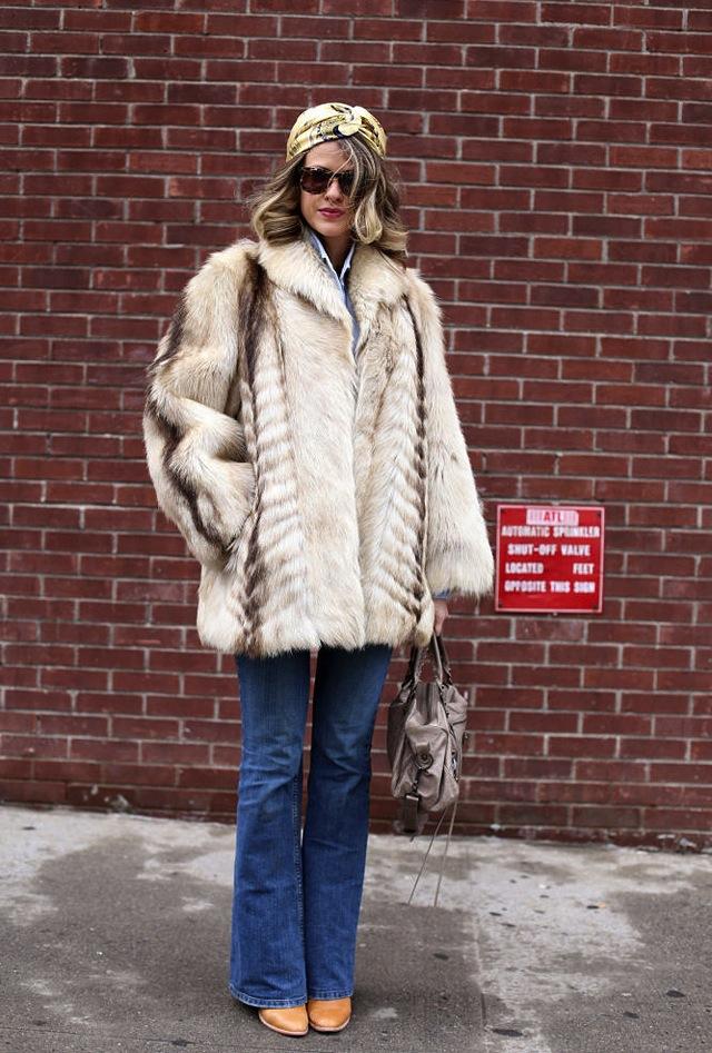 new-york-fashion-week-street-style-denim-jeans-11