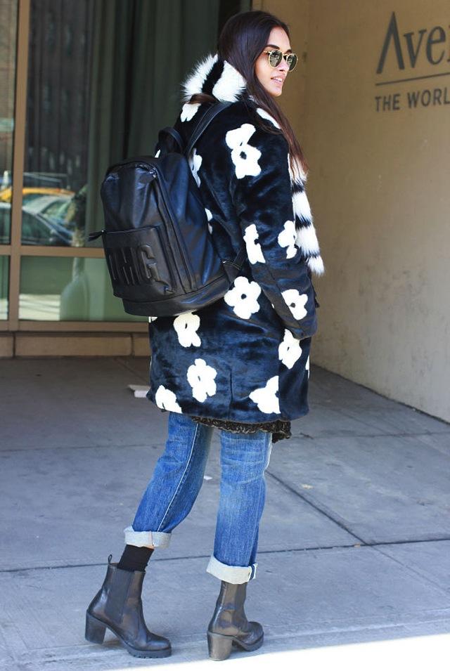 new-york-fashion-week-street-style-denim-jeans-7