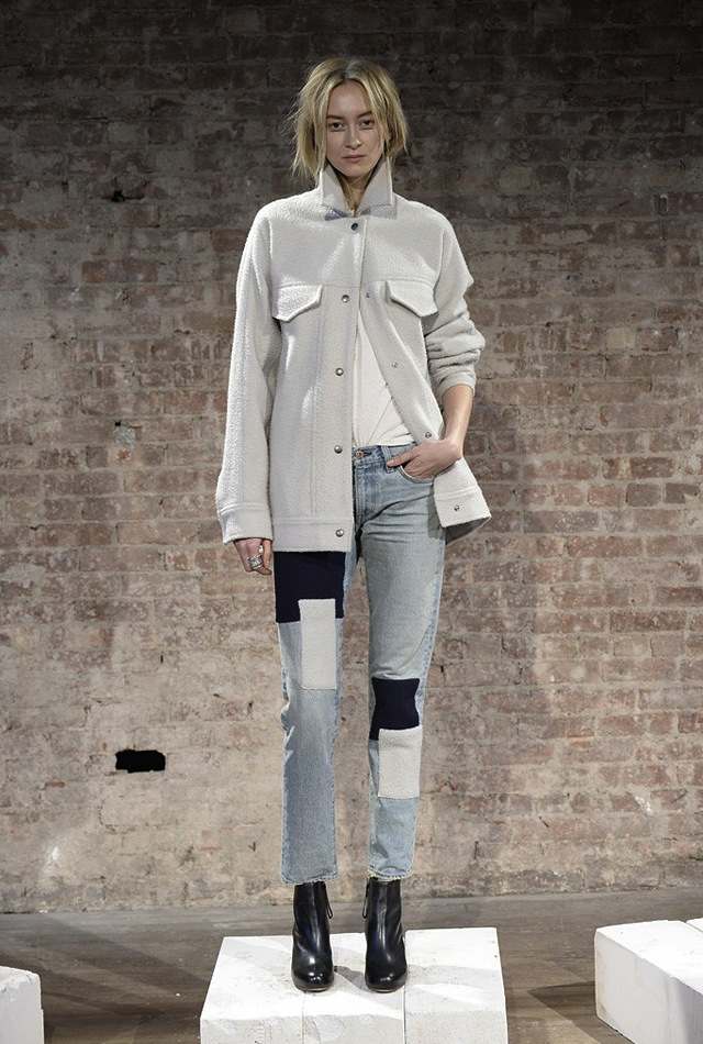 simon-miller-fw15-jeans-denim-fashion-week