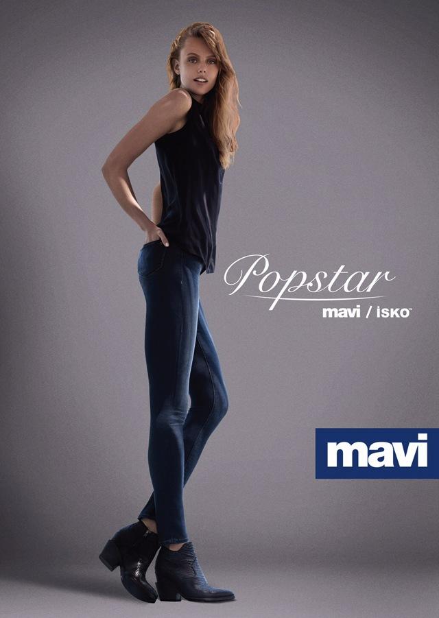 POPSTAR-Mavi-ISKO-denim-jeans-02