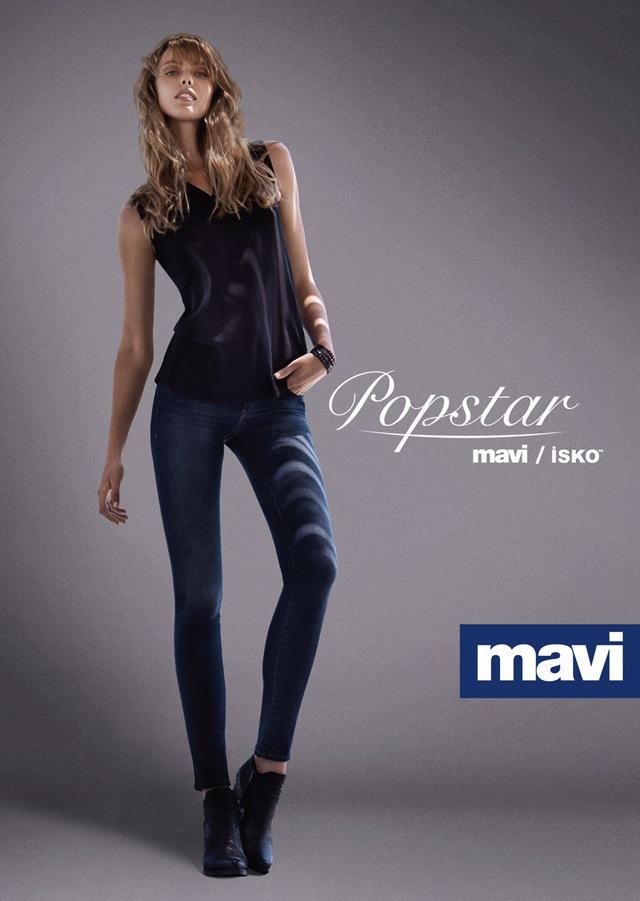 POPSTAR-Mavi-ISKO-denim-jeans-03