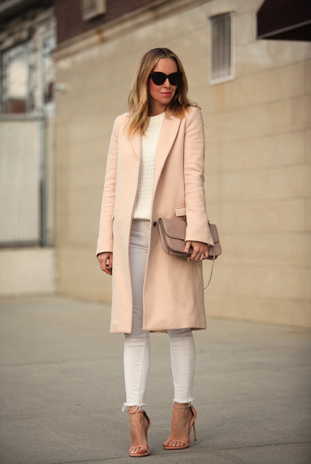 brooklyn-blonde-white-jeans
