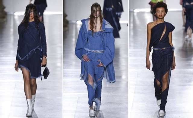marques-almeida-aw15-denim-jeans