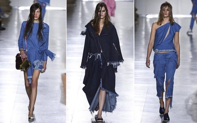 marques-almeida-fw15-jeans-denim-london