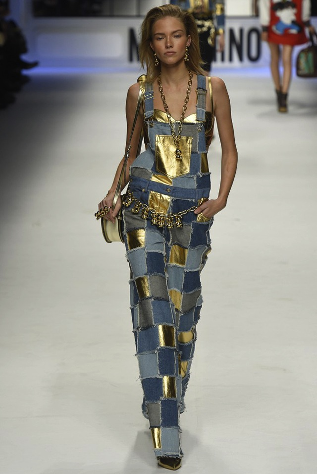 moschino-fw15-denim-jeans