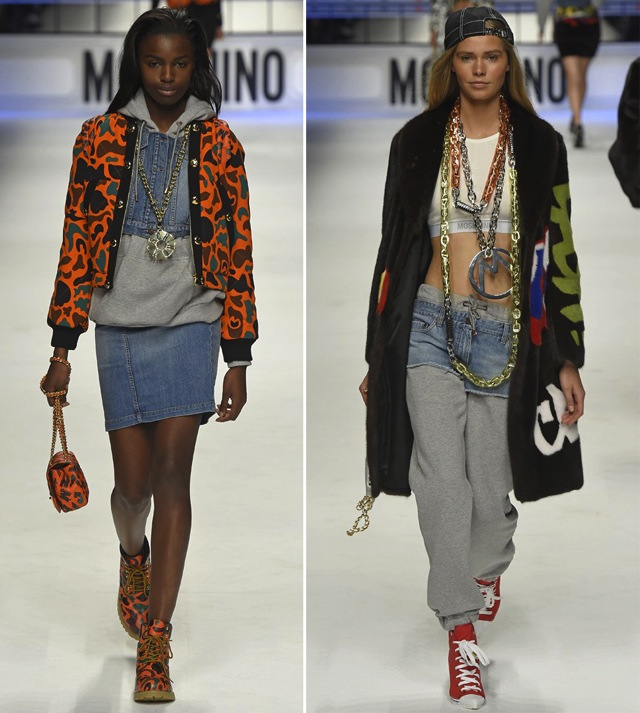 moschino-fw15-denim-milan