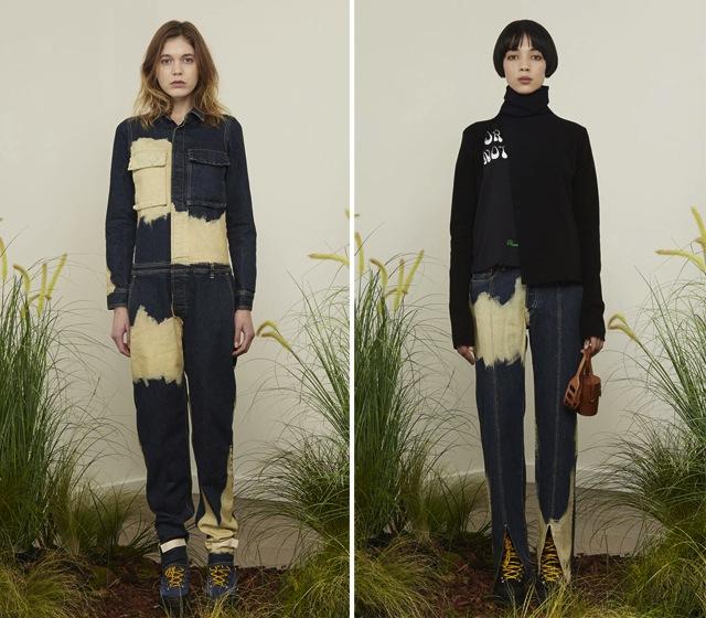 off-white-f15-denim-jeans-fashion-week