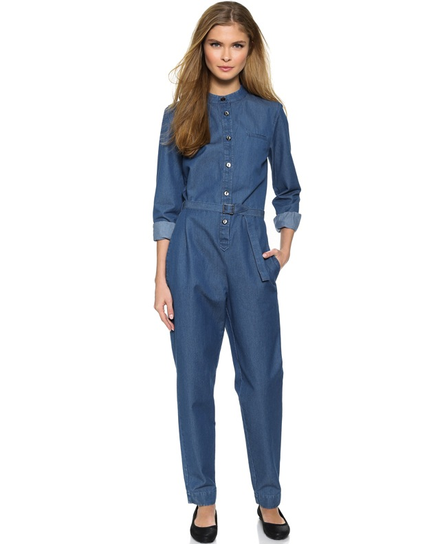 APC-Texas-Denim-Jumpsuit