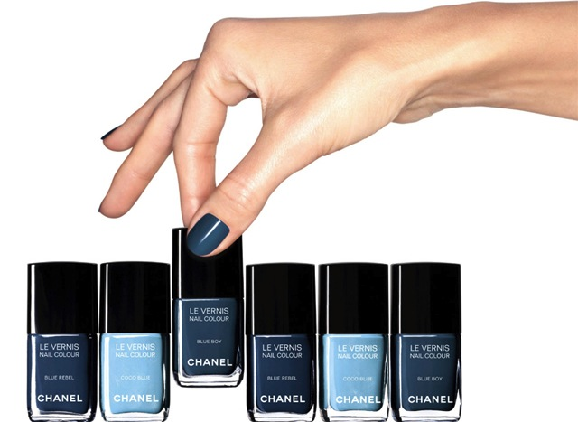Chanel-Les-Jeans-de-Chanel-PR