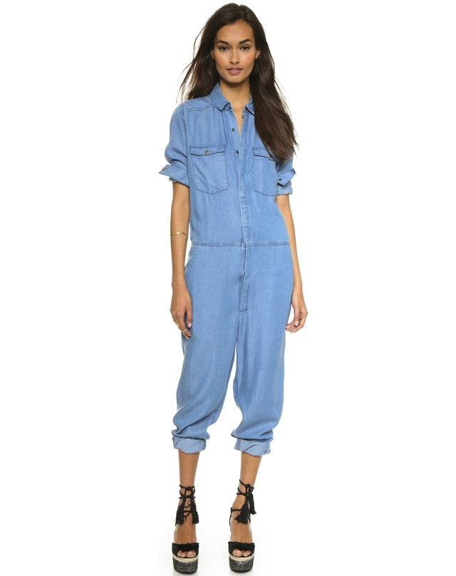 Ganni-Sunset-Denim-Jumpsuit