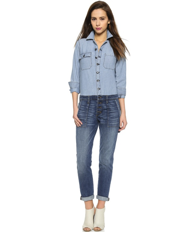 Joes-Jeans-Riveter-Denim-Jumpsuit