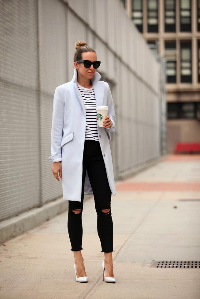 brooklyn-blonde-jeans