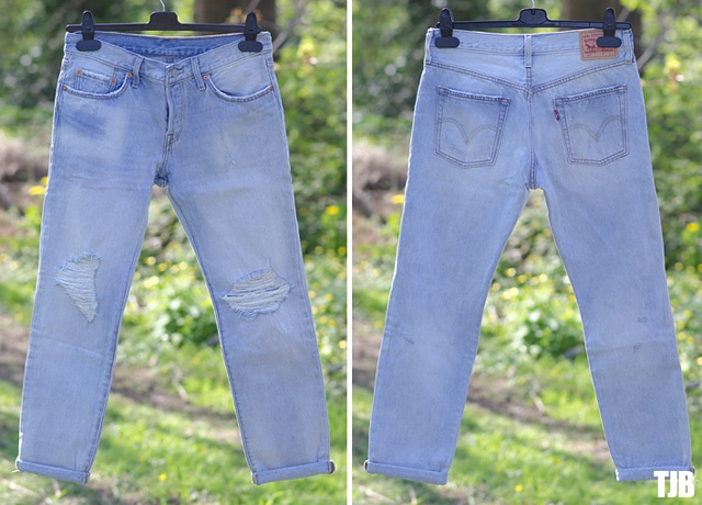 levis-501-ct-denim-jeans-review-10