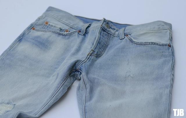 levis-501-ct-denim-jeans-review