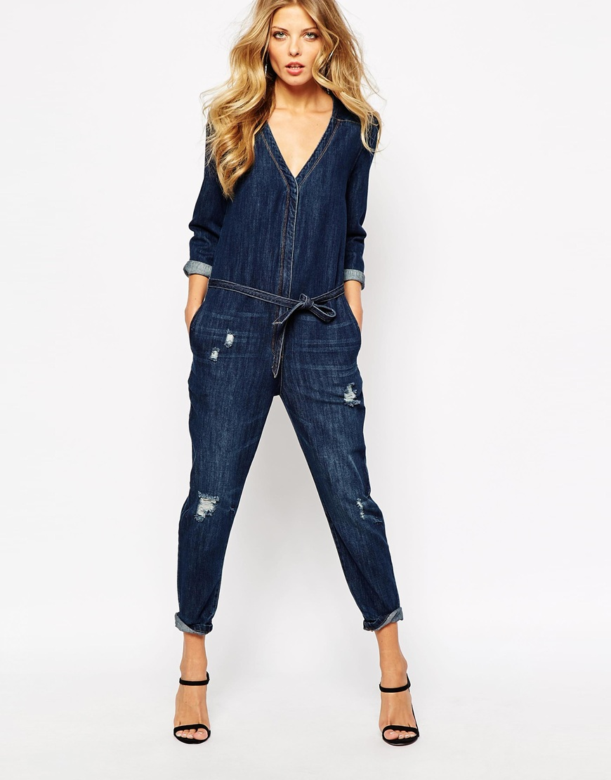 mango-denim-boiler-jumpsuit