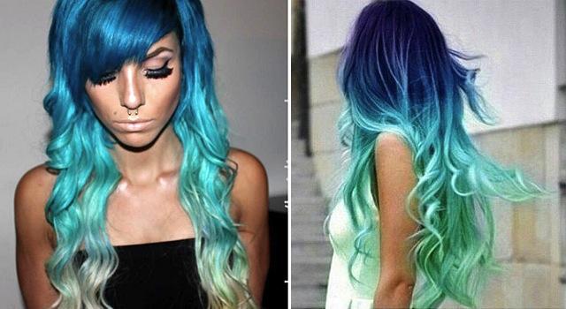 mermaid-hair-blue-ombre_look_