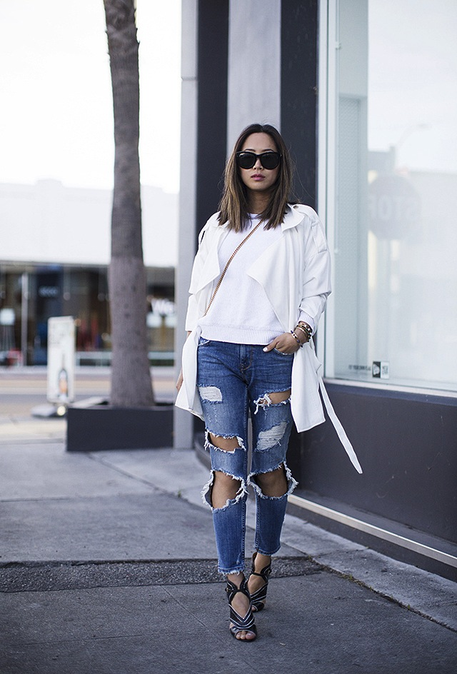 song-of-style-ripped-jeans