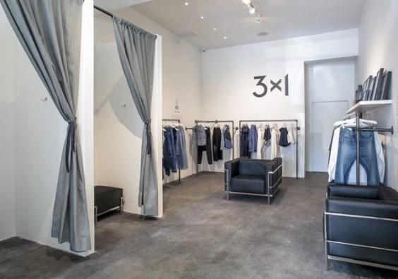 3x1-southampton-store-jeans-denim-4