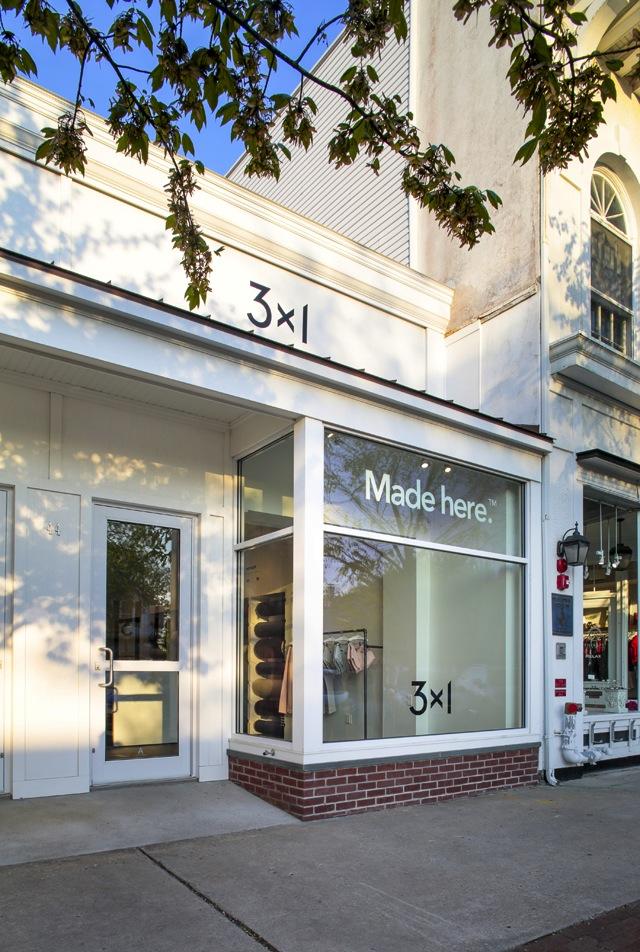 3x1-southampton-store-jeans-denim-6