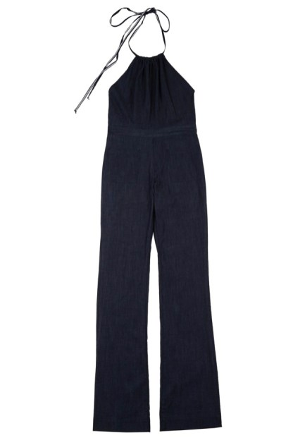 3x1_Halter-Jumpsuit-in-Ave-C_$325