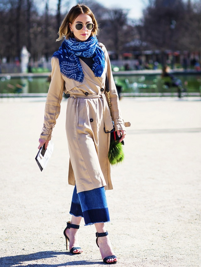 The-Denim-Culottes-&-Gaucho-Jeans-Trend