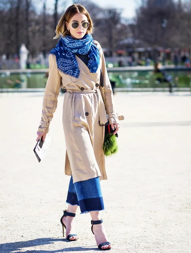 The-Denim-Culottes-&-Gaucho-Jeans-Trend