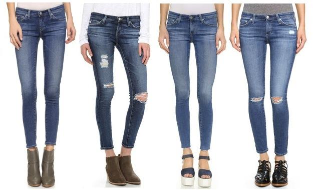 ag-legging-ankle-skinny-jeans