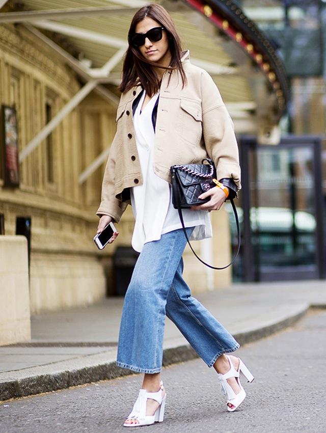 denim-street-style-jeans-16