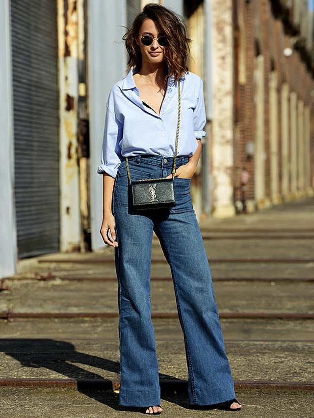 denim-street-style-jeans-8