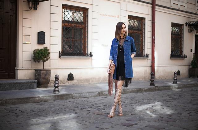 fashion-agony-denim-jacket