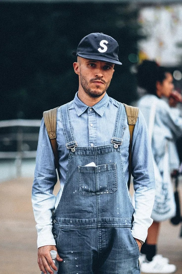 mens-double-denim