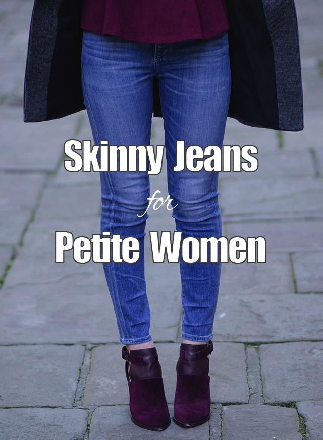 skinny-jeans-for-petite-women
