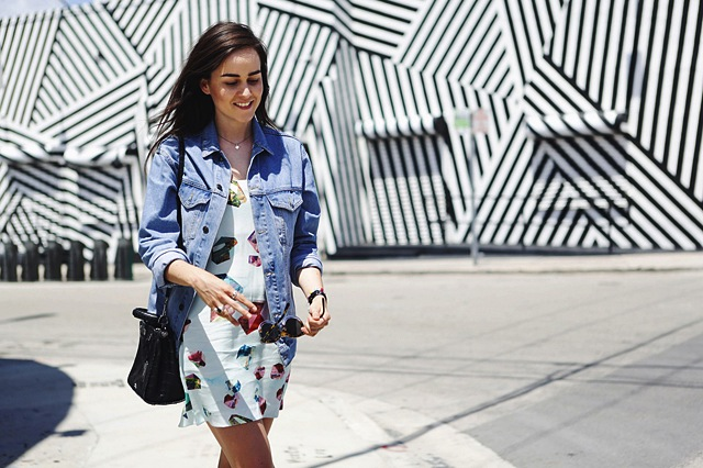 style-scrapbook-denim-jacket