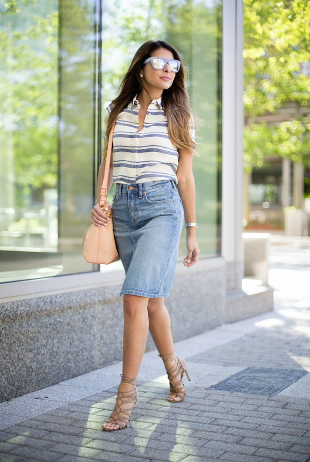 the-girl-from-panama-denim-skirt