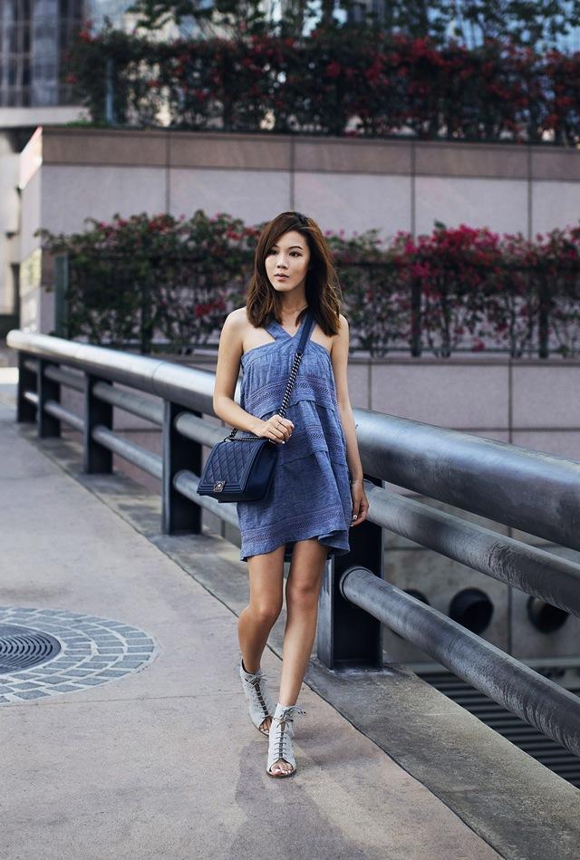 tsangtastic-chambray-dress