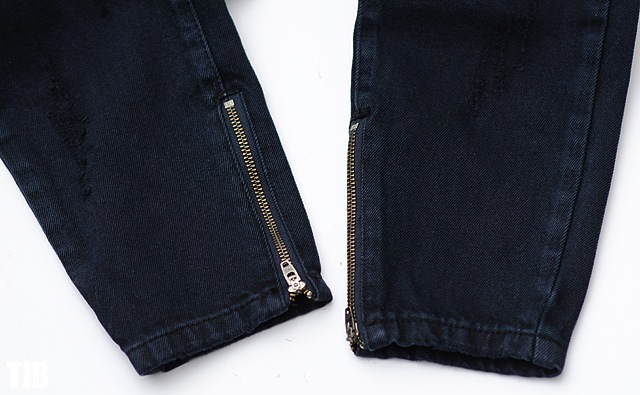 One Teaspoon London Freebird Jeans Review 3