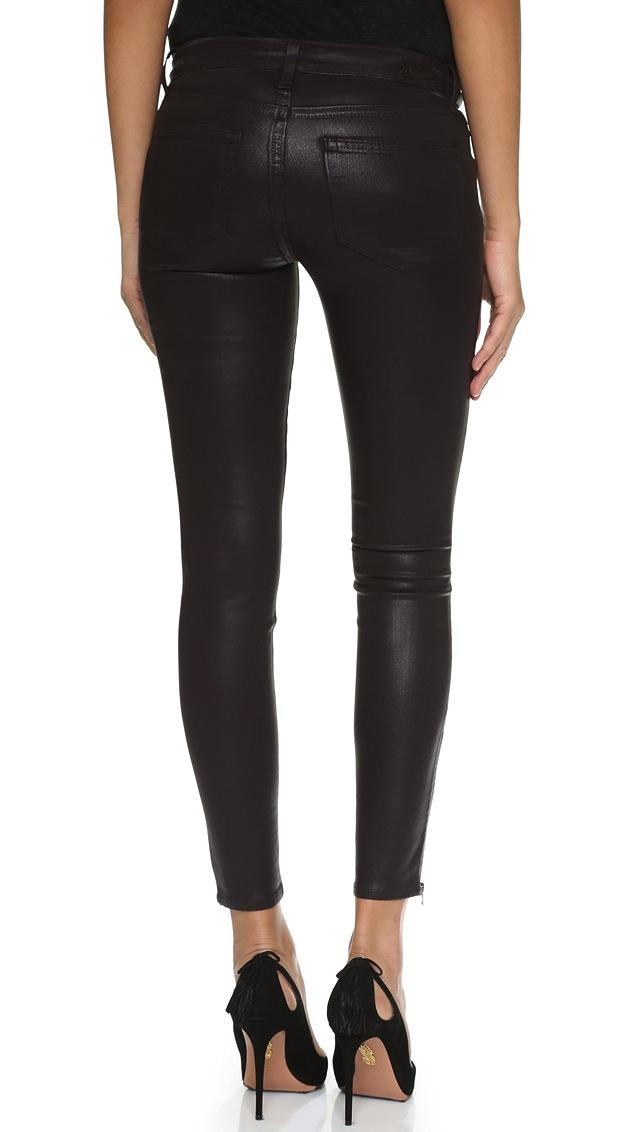 Paige-Denim-Jane-Zip-Skinny-Jeans-in-Velvet-Plum-Silk-3