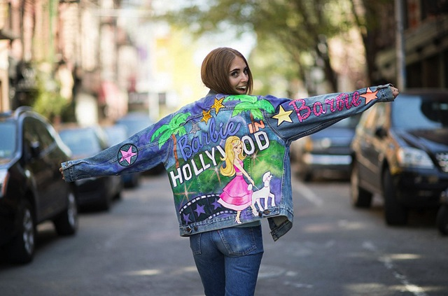 chiara-ferragni-barbie-denim-jacket-6