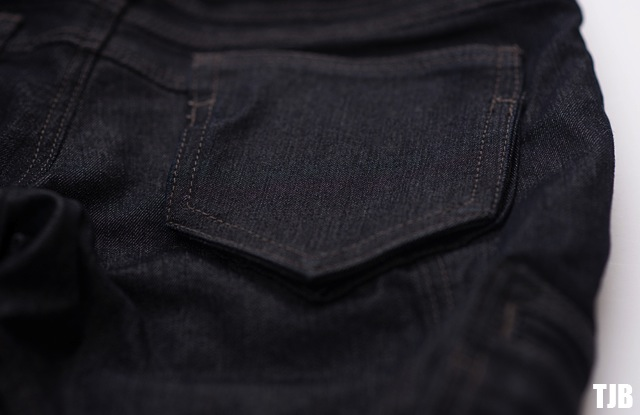 diego-milano-jeans-review-8