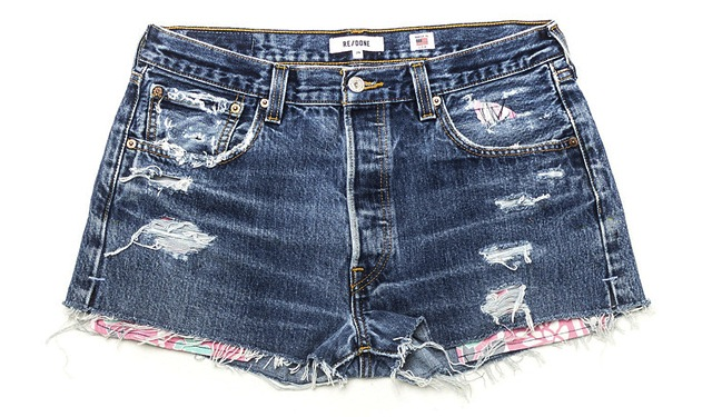 redone-hawaii-denim-shorts-3