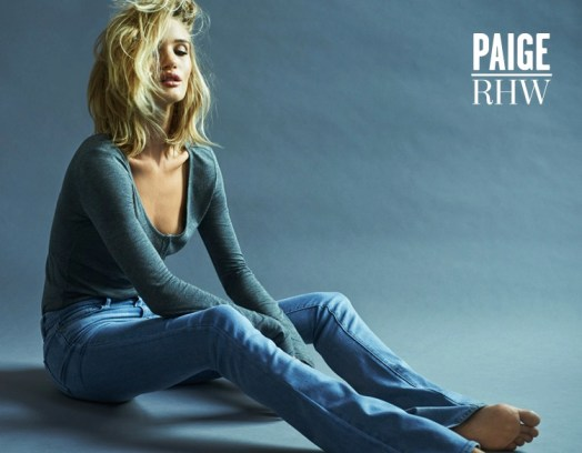 PAIGE Denim Rosie Huntington-Whiteley Insta Images 10