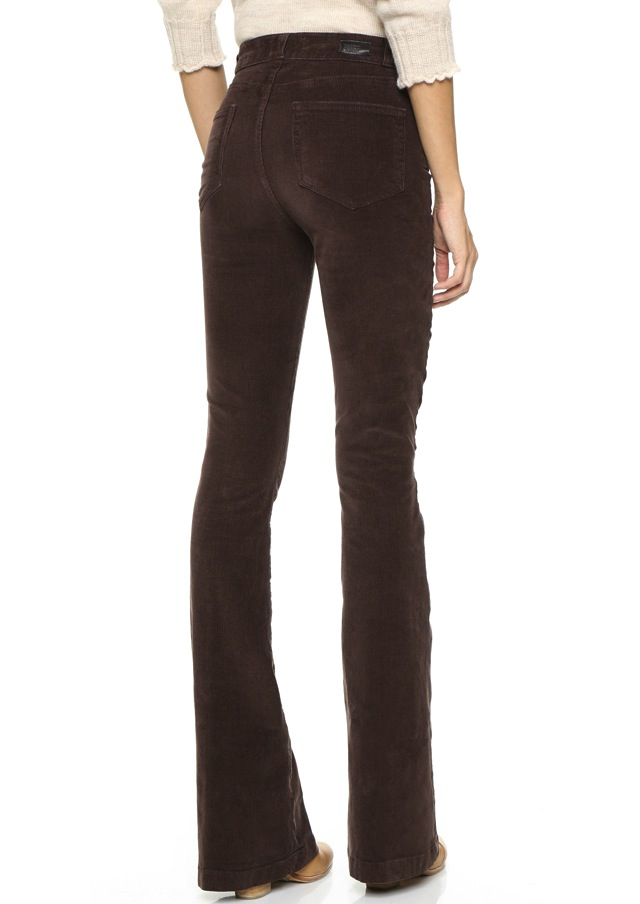 Paige-Denim-High-Rise-Bell-Canyon-Jeans-in-Chocolate-Brown-2