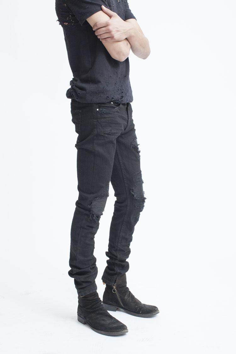 amiri-mx1-biker-jeans-black-2