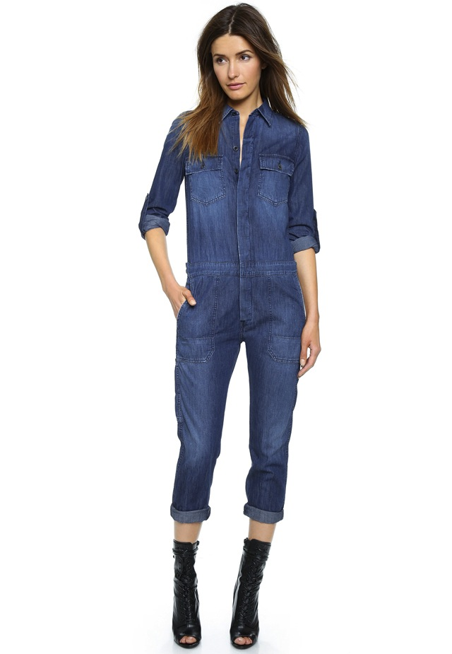 citizens-of-humanity-tallulah-jumpsuit-stereo